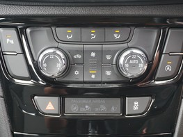 Vauxhall Mokka X ACTIVE S/S 26