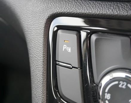 Vauxhall Mokka X ACTIVE S/S 27