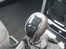 Vauxhall Mokka X ACTIVE S/S 28