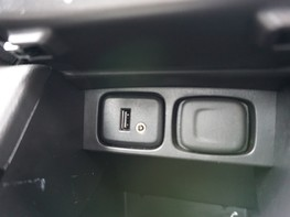 Vauxhall Mokka X ACTIVE S/S 29