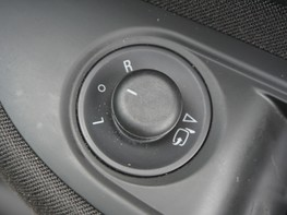 Vauxhall Mokka X ACTIVE S/S 33