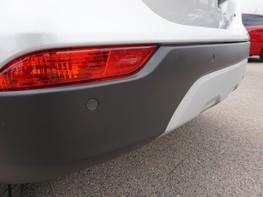 Vauxhall Mokka X ACTIVE S/S 41