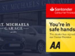 Vauxhall Mokka X ACTIVE S/S 35