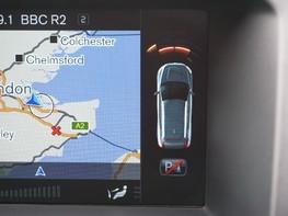 Volvo XC60 D5 R-DESIGN LUX NAV AWD 24