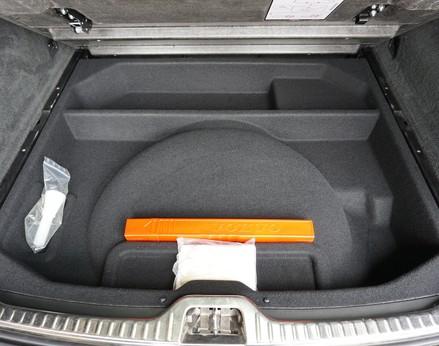 Volvo XC60 D5 R-DESIGN LUX NAV AWD 44