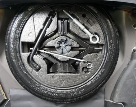 Volvo XC60 D5 R-DESIGN LUX NAV AWD 45
