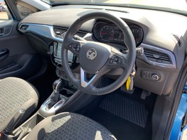 Vauxhall Corsa ENERGY 17