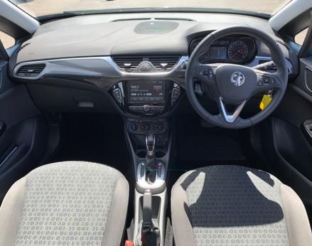 Vauxhall Corsa ENERGY 2