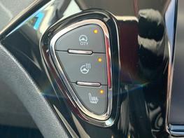 Vauxhall Corsa ENERGY 24