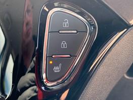 Vauxhall Corsa ENERGY 25