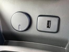 Vauxhall Corsa ENERGY 27