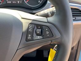 Vauxhall Corsa ENERGY 30