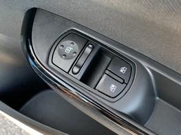 Vauxhall Corsa ENERGY 32