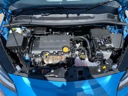 Vauxhall Corsa ENERGY 7