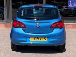 Vauxhall Corsa ENERGY 6