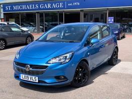 Vauxhall Corsa ENERGY 1