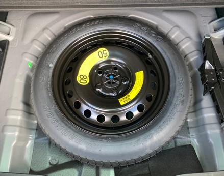 Kia Sportage GT-LINE 50