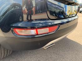 Kia Sportage GT-LINE 58