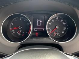 Volkswagen Polo BEATS 19