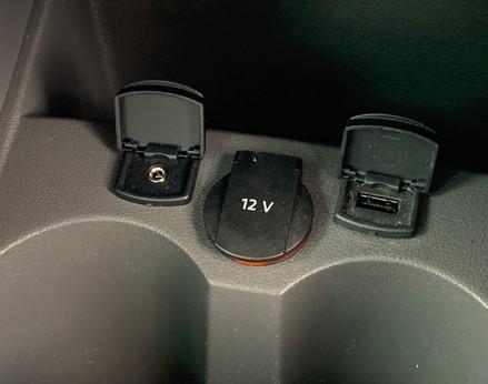 Volkswagen Polo BEATS 31