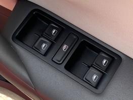 Volkswagen Polo BEATS 37