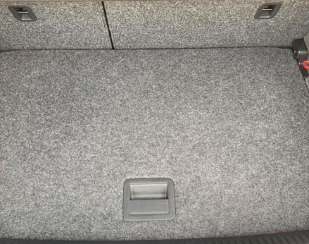 Volkswagen Polo BEATS 43