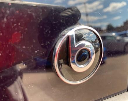 Volkswagen Polo BEATS 51