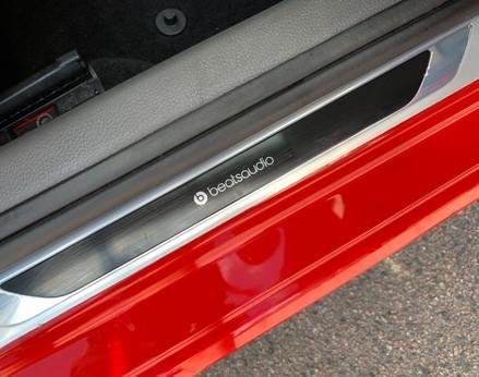 Volkswagen Polo BEATS 54