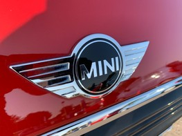 Mini Hatch ONE 49