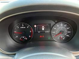 Kia Sportage CRDI GT-LINE 19