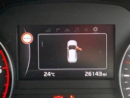 Kia Sportage CRDI GT-LINE 20