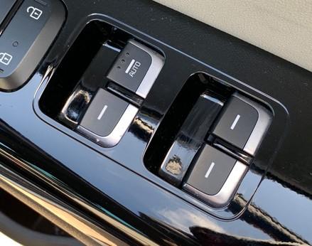 Kia Sportage CRDI GT-LINE 41