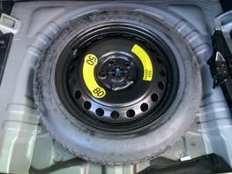 Kia Sportage CRDI GT-LINE 47