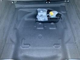 Mercedes-Benz Cla Class CLA 220 D 4MATIC AMG LINE 50