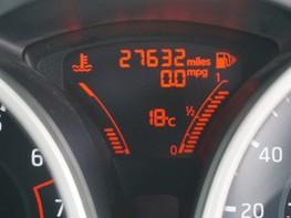 Nissan Juke ACENTA DIG-T 19