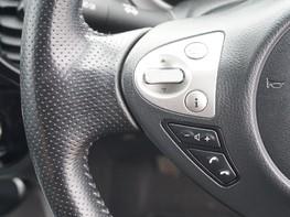 Nissan Juke ACENTA DIG-T 28