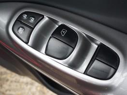 Nissan Juke ACENTA DIG-T 31
