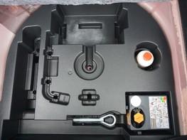 Nissan Juke ACENTA DIG-T 39
