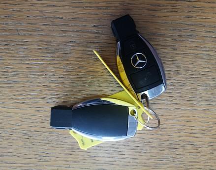 Mercedes-Benz A Class A200 CDI SPORT 34