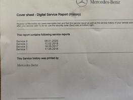 Mercedes-Benz A Class A200 CDI SPORT 35