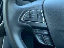 Ford Focus ZETEC EDITION 34