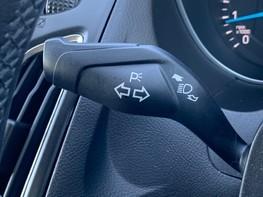 Ford Focus ZETEC EDITION 36