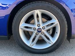 Ford Focus ZETEC EDITION 13