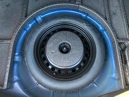 Ford Focus ZETEC EDITION 49