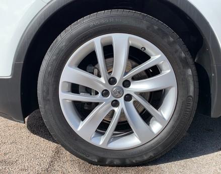 Vauxhall Mokka X ACTIVE S/S 16