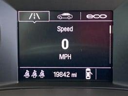 Vauxhall Mokka X ACTIVE S/S 20