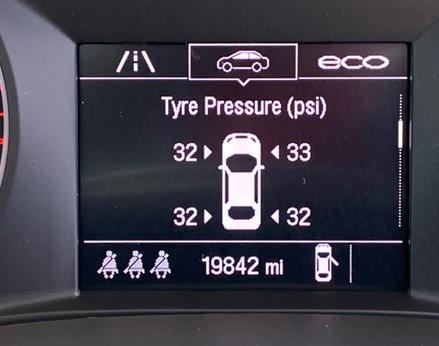 Vauxhall Mokka X ACTIVE S/S 22