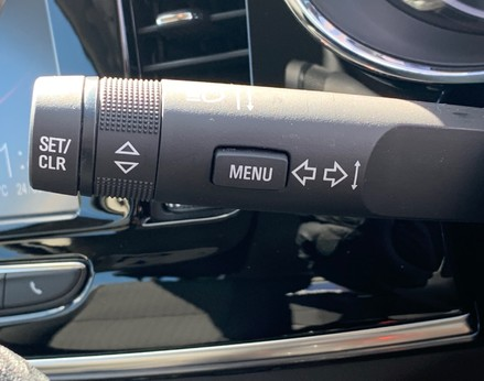 Vauxhall Mokka X ACTIVE S/S 36