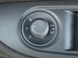 Vauxhall Mokka X ACTIVE S/S 39