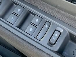 Vauxhall Mokka X ACTIVE S/S 40